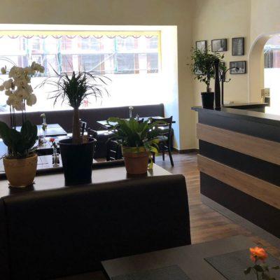 restaurant-luzzi-raum2