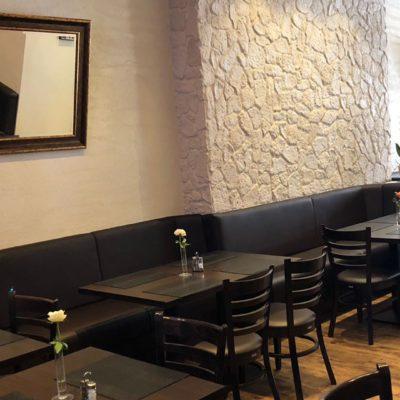 restaurant-luzzi-raum6